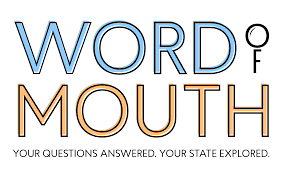 the word of word of mouth new hampshire public radio