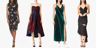 dress to wear to a wedding as a guest. fall wedding guest dresses dress to wear a as