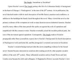 msbragland r ticism essay  sample intro jpg