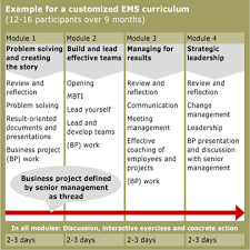 Example Of Management Skills Essential Management Skills Coaching Storylining And Facilitating