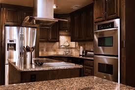custom kitchen cabinets dallas. Delighful Dallas Custom Cabinets Dallas F15 For Modern Home Design Style With  And Kitchen C