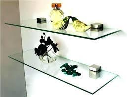 floating glass shelves ikea glass shelves glass wall shelves floating glass shelf floating glass shelf ikea