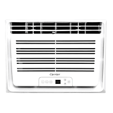 carrier air conditioning window. carrier air conditioner wcarz008ec · conditioning window