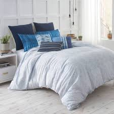 canopy comforter sets under the shibori chic set 17
