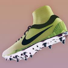 Design Soccer Cleats Nike Soccer Cleats Design Cgtrader