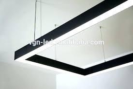linear pendant light linear pendant lighting linear pendant light fixtures definition of linear pendant light nz linear pendant light