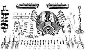 diagram of ford 1932 v8 engine diagram diy wiring diagrams v8 engine block diagram v8 image about wiring diagram