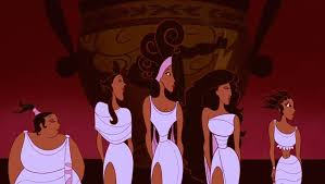 hercules movie disney characters. Beautiful Hercules Words We Learned From Disney Characters  Hercules SRO What Canu0027t The  Muses Do We Didnu0027t Even Realize Were Learning New Phraseology Standing Room  For Movie Characters G