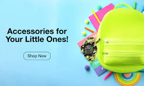 Light In The Box India Online Shopping Online Shopping For Kids Buy Baby Care Products Online In