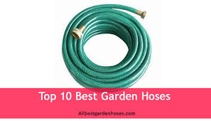best garden hoses. Best Garden Hoses G