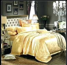 red and gold bedding sets gold luxury bedding black and gold bedding black gold bedding impressive home textile bedding set