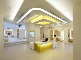 modern interior office. Modern Offices Design Luxury On Office | Home . Interior U