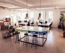 before after diana corps amazing head office transformation office office amazing office design