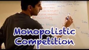 y ib monopolistic competition  y2 ib 22 monopolistic competition