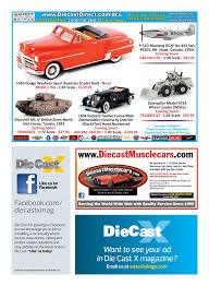 Race Car Chassis Design And Construction Powerpro 015 Dcx2015fall Dl Pages 51 69 Text Version Pubhtml5