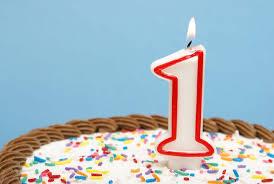 1st birthday party ideas kiwi families