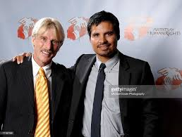 artists for human rights photos and images getty images artist for human rights executive director michael wisner l and actor michael pena