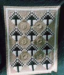 pine tree quilt pattern | Free Quilt Patterns & Get free pattern happyquiltingmelissa.com Adamdwight.com