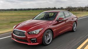 infiniti q50 coupe 2011. 2016 infiniti q50 red sport review and test drive with horsepower price photo gallery coupe 2011