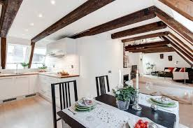 decorative beams top ceiling beams design photo ideas white and dark wooden ceiling in the light decorative beams