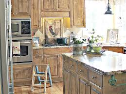 French Country Kitchen Designs Kitchen 58 Country Style Kitchens Designs Kitchen French Country