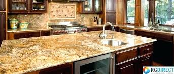 countertop cost calculator granite estimate calculator packed with free granite cost estimation at direct direct for estimator remodel quartz countertop