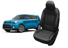 kia soul seat covers interiors