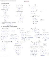 Properties-of-exponents-worksheet & ... 12 Exponents Worksheets ...