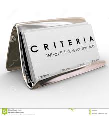 job skills stock image image 15587341 criteria business card what it takes for job skills worker exper stock photography