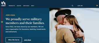 So if you ever need their contact information. Usaa Auto Insurance Review Veterans Guide