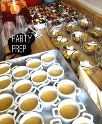 cute housewarming party ideas for the one bag party awesome housewarming  party ideas