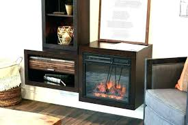 twin star fireplace fireplace electric fireplace twin star electric fireplace parts electric fireplace twin star electric