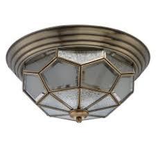 <b>Chiaro</b> люстры, <b>светильники Chiaro</b> на официальном сайте ...