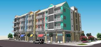 new construction myrtle beach. Simple New New 552939 Sq Ft 26story Hotel With 330 Dwellings Total Of 520 Bedrooms  And 496 Baths 165838 5story Parking Structure 9978 2story  For Construction Myrtle Beach