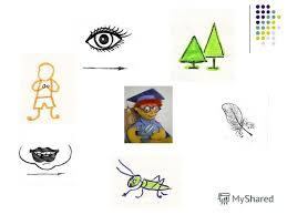 Картинки по запросу словотворчество картинка