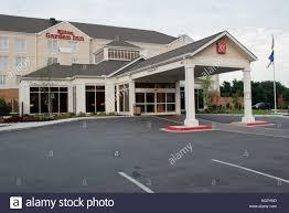garden inn motel. Huntsville Alabama Hilton Garden Inn Motel Entrance Parking Lot V