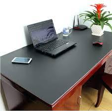 elbow pad desk computer desk floor mat see larger image computer desk pads computer desk elbow