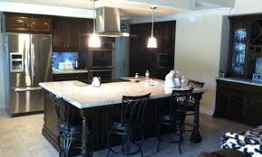 kitchen cabinet refacing delaware 28 images completed kitchens
