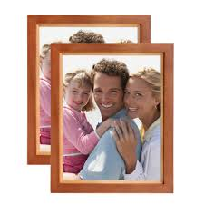 best 8x10 muse 8 inch by 10 inch wood picture frames