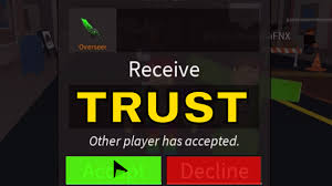 Roblox Assassin Value List How Rare Are Your Exotics
