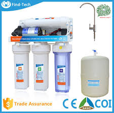 Home Reverse Osmosis Drinking Water System 5 Stage Home Drinking Reverse Osmosis System Plus Extra 7 Exp