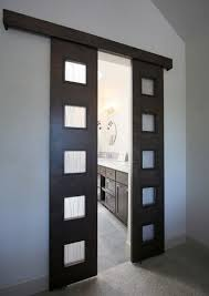 bathroom entry doors. Perfect Doors Double Bathroom Entry Doors With Frosted Glass Panels  Decolovernet Intended Bathroom Entry Doors T