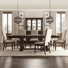 pictures of dining room furniture. luxury dining room furniture with interior design home builders pictures of e