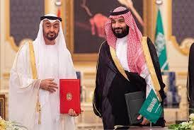 بعد ظهورها للعلن.. هل تتزايد الخلافات بين السعودية والإمارات؟