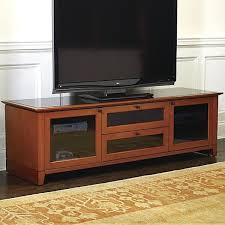 home theater cabinet design. home theater media cabinet design