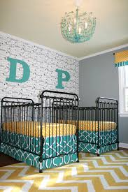 baby room ideas for twins. Twins Nursery In New York For Boys And Girls Jack Jill Int Baby Room Ideas L