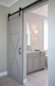 Bathroom Pocket Door Ideas Bifold Bathroom Door Lock Bathroom ...
