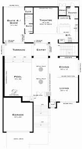 ranch style house plans with open floor plan open floor plan ranch style homes plans for