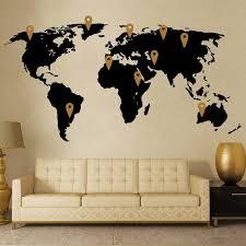 06gdone1 in world map wall decor
