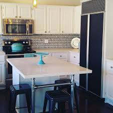 Kitchen Remodeling Phoenix Property Simple Decorating Design